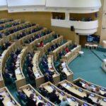 Совфед рассмотрит отмену открепительных удостоверений на выборах