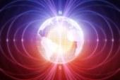 В Японии нашли подтверждения смены магнитных полюсов 770 тысяч лет назад