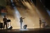 Рейв в Иране и рок в Северной Корее: стартовал Beat Film Festival