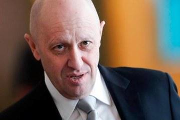 ФАС признала связанные с Пригожиным компании картелем