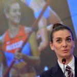 WADA не имеет морально-этических претензий к Исинбаевой, сообщил Смирнов