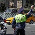 Будущих водителей хотят протестировать на агрессивность