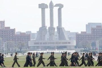Бежавший изКНДР рассказал Reuters охакерском отделе вспецслужбе страны