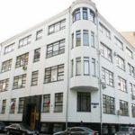 Общественный совет при Рослесхозе пожаловался на ведомство в правительство