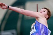 IAAF допустила троих россиянок до международных соревнований