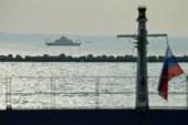 Инвесторы из КНР заинтересовались проектом тоннеля через Керченский пролив