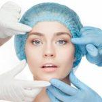 Хакеры опубликовали личные фото литовских клиентов пластических хирургов