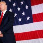 WP узнала опланах Трампа перезапустить переговоры сРоссией поУкраине