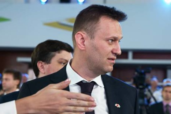 Навальный рассказал обисточниках состояния Усманова