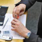 Сенаторы предложили Госдуме запретить продажу сим-карт черезпосредников