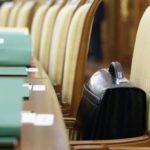 Источник назвал кандидатуру на должность нового главного военного прокурора