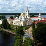 На праздник обретения мощей Столобенского придут тысячи паломников