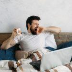 Плохой сон негативно влияет на обучаемость, а обструктивные апноэ приводят к аритмии