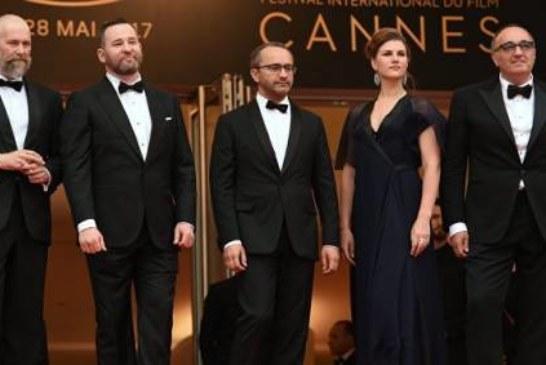 Кинокритики положительно оценили распределение наград на Каннском фестивале