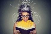 Нейропластичность на грани фантастики: обучение грамоте меняет мозг человека
