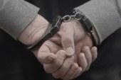 Убийцу, сбежавшего из челябинского СИЗО, поймали возле «лежки»