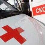 СК в Омской области проверит очередной случай нападения на фельдшера скорой