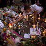 Как Британия вырастила террориста: манчестерский смертник оказался футболистом и марихуанщиком