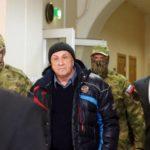 СМИ узнали о частичном признании вины экс-главы Удмуртии Соловьева