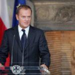 В Европе готовится бунт против антироссийских санкций: страхи Дональда Туска
