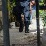 Мексиканцы просят депортировать находящегося в коме россиянина Макеева