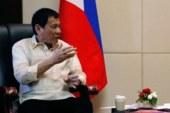 Политолог: Путин и Дутерте обсудят вопросы региональной безопасности