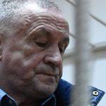 Экс-глава Удмуртии признал вину по делу о взятке