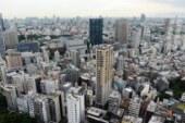 Япония открыла заседание совбеза из-за пуска ракеты КНДР