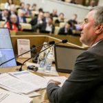 Вячеслав Володин рассказал озавершении борьбы задепутатскую дисциплину