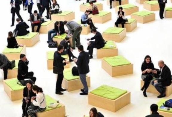 Работодатели ценят топ-менеджеров больше других сотрудников