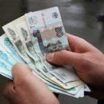 ВШЭ: финансовая неграмотность россиян достигла девятилетнего максимума