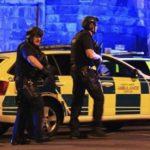 СМИ: в Манчестере в рамках расследования теракта задержали студента-химика