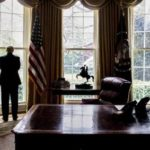 СМИ узнали о планах США перезапустить переговоры с Россией по Украине