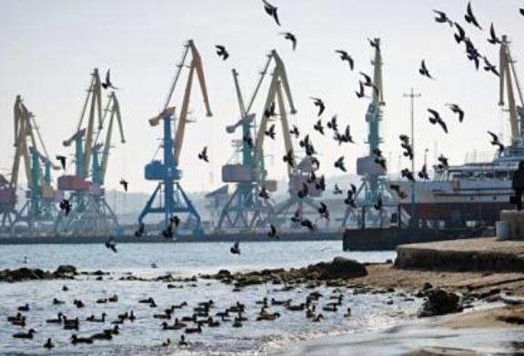 В Крыму рассказали о «философском» отношении к санкциям