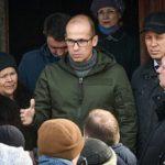 Александр Бречалов—РБК: «Есть проблемы с позиционированием Удмуртии»