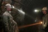 На Сахалине закрывают последнюю шахту