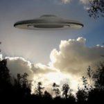 Партнер NASA заявил, что пришельцы живут среди нас