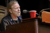 В США скончался звезда «южного рока» Грегг Оллман
