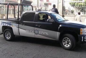 МИД: пострадавший в Мексике россиянин ранее нападал на соотечественников