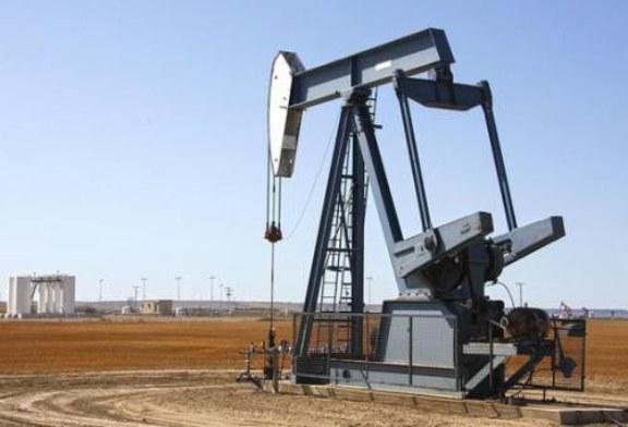 Россия и Саудовская Аравия приняли судьбоносное нефтяное решение