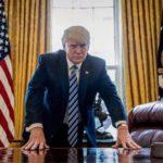 Импичмент для Трампа: возможна ли досрочная отставка президента США