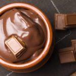 Украина ввела пошлины на российский шоколад на пять лет