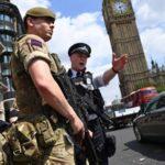 В Манчестере задержали 15-го подозреваемого в причастности к теракту