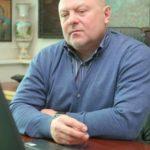 Канарейкин: «Переезд дополнительно мобилизует сборную России»