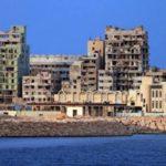 Суд в США отклонил иск семей погибших в Бенгази американцев против Клинтон