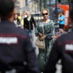 В Подмосковье задержали участника экстремистских организаций