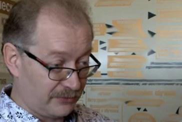 Теледоктор Продеус призвал карать родителей, которые неправильно лечат своих детей