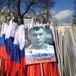 Судебное следствие по делу об убийстве Немцова завершено, сообщил адвокат