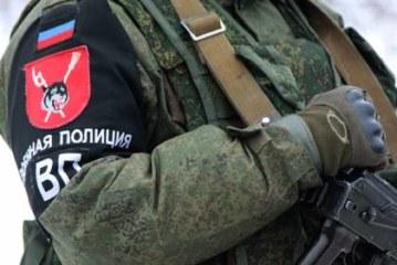 Киев скрывает 170 военнопленных ДНР