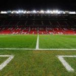 «Манчестер Юнайтед» отменил пресс-конференцию перед финалом Лиги Европы из-за теракта